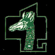 Logo TATO